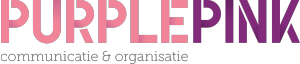 Purple Pink | Communicatie & Organisatie