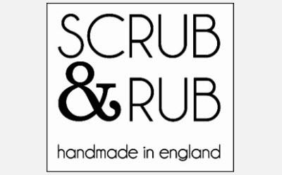 Scrub & Rub